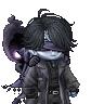 Genesis Darkheart's avatar