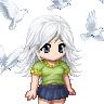Megykins's avatar