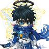 Babshun's avatar