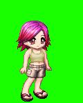 Animal~Luver~369's avatar