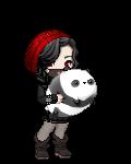 xXNightmare_Panda13Xx's avatar