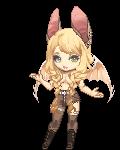 Chouko333