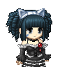 chamomile12's avatar