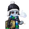Agent_of_Misfortune's avatar