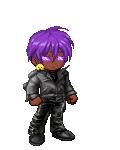 Zen Striker's avatar