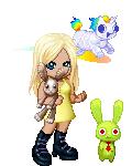 xXRenee_DeadXx's avatar