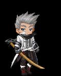 DeadStrifeX's avatar