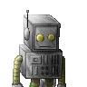 kinky vibe's avatar