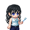 Princess DG Gale's avatar