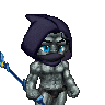 mailerdude's avatar