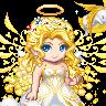 lovekeeper01's avatar