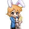 iiHunny-Chan 91's avatar