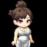 Minoriii's avatar