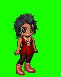 CiciRich123's avatar
