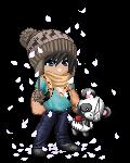 yoyoyolee's avatar