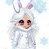 sexy_gurl_922's avatar