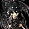 Sensei Norisu Chyaku's avatar