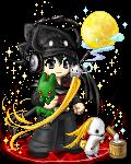 Operation Katana's avatar
