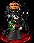 Operation Angelic Halo's avatar