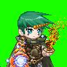 BL00 le Pirate's avatar