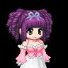 Maruyami Chassity's avatar