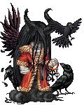 Rotting Gnarl's avatar