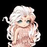 aisha_nema9's avatar