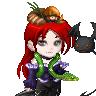 Melruna's avatar