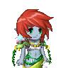 Fibiifu's avatar