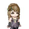 rockurchick22's avatar