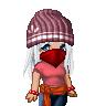 Pastry Paste's avatar
