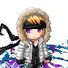 Bappysaurus's avatar