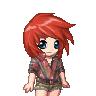 Total Moisture's avatar