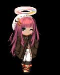 octobr 's avatar