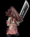 Silent-hill-memories's avatar