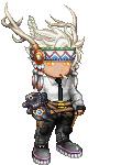 LUPlN's avatar