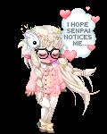 ii P I K O ii's avatar