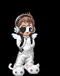 xl angel k3vin lx's avatar