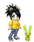 babygirl12334's avatar