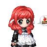 PikaPachi's avatar