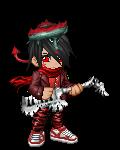 Terrance72's avatar