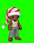 bloodzpunk3's avatar