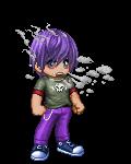 souloeater123's avatar