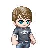 NoahCastillo2121's avatar