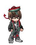 dark drake123's avatar