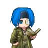 Isamarewaswerebeen's avatar