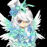 Kahonie's avatar