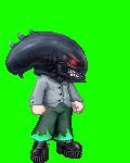 GrimmReaper199's avatar