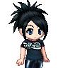 Rikkus Broken Heart's avatar