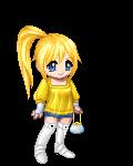 pinkdolphin000's avatar